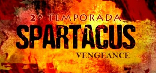Spartacus_Blood_and_Sand_segunda_temporada