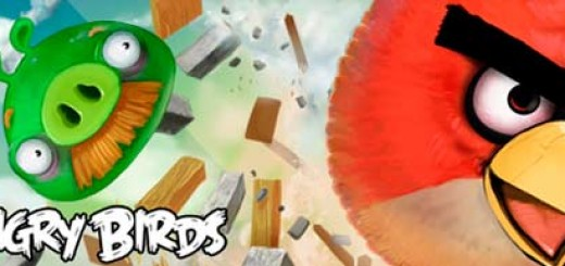 angry_birds_online
