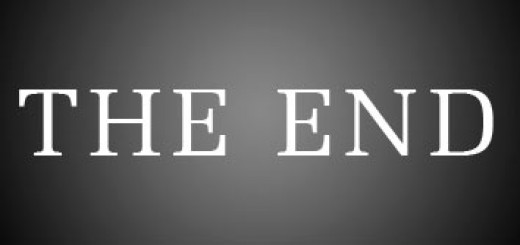 the-end-series