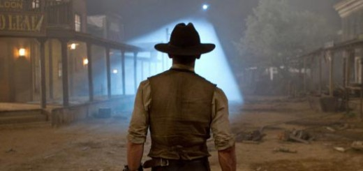 cowboys-and-aliens-opinion-