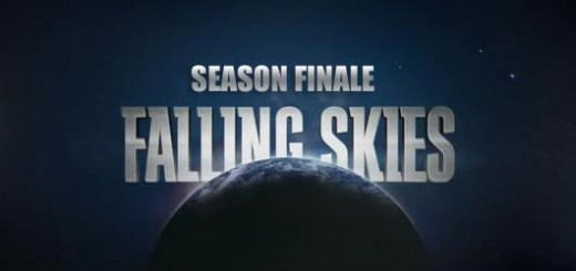 falling-skies-final-season