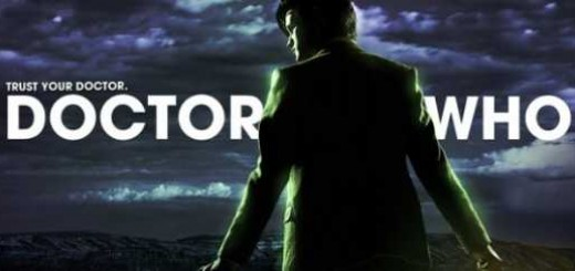 Doctor-Who-Season-6-550x253