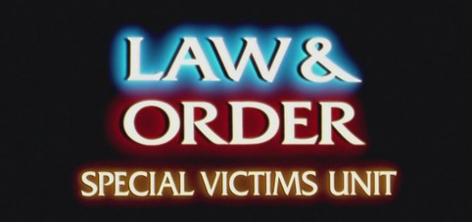 law_order