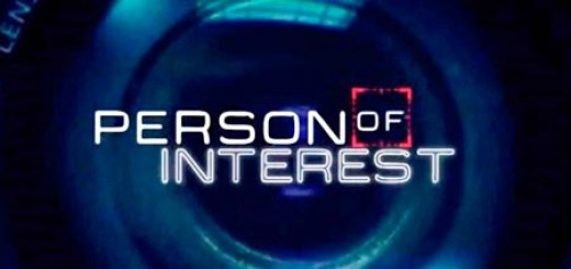 person-of-interest-1x011