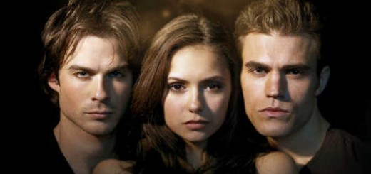 the-vampire-diaries-season-3