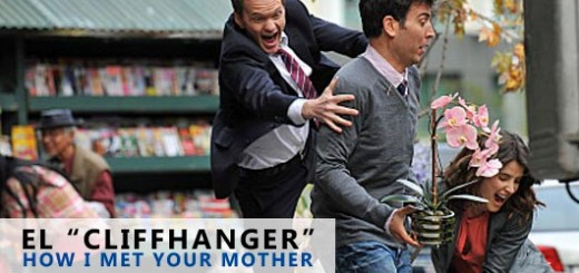 how-i-met-your-mother-el-cliffhanger