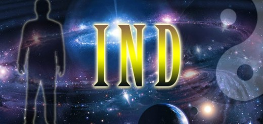 ind-fanfic