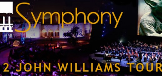 film-symphony-john-williams-tour-constantino