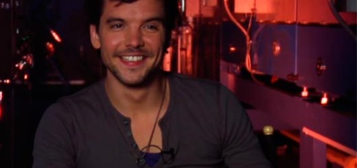 andrew-lee-potts-primeval-new-world