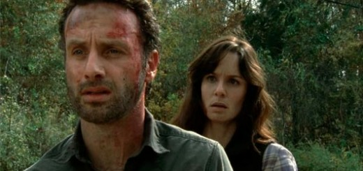 the-walking-dead-2x13