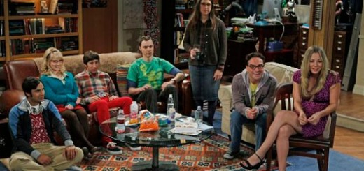 the-big-bang-theory-temporada-5