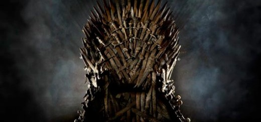 game-of-thrones-segunda-temporada