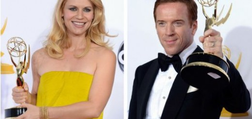 Damian+Lewis+64th+Annual+Primetime+Emmy+Awards+p_8M2RQdTmcl
