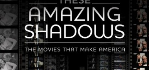 THESE_AMAZING_SHADOWS 1