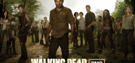 The_Walking_Dead_Season_3_Poster_www.carlost.net_HQ