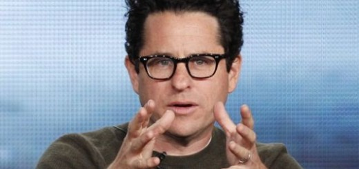 jj_abrams_revolution_cast-thumb-550x392-90716