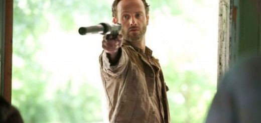 The-Walking-Dead-fotos-temporada-3-619x350