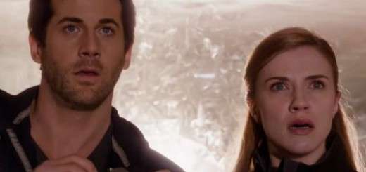primeval-new-world-1x01