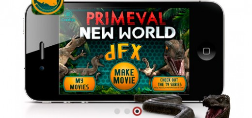 primeval-new-world-mobil