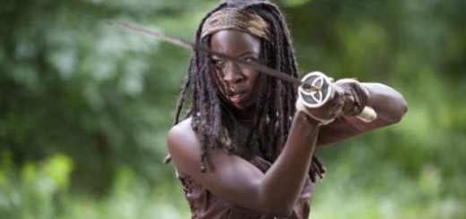 video-the-walking-dead-walk-with-me-000
