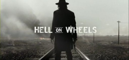 Hell.on.Wheels