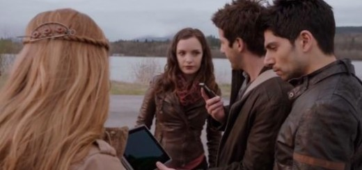 primeval-new-world-1x03