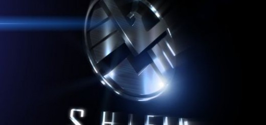 shield-marvel_00002048