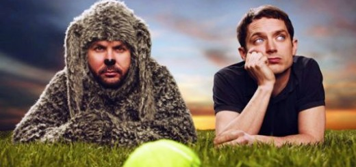 wilfred-season-2-promo-img