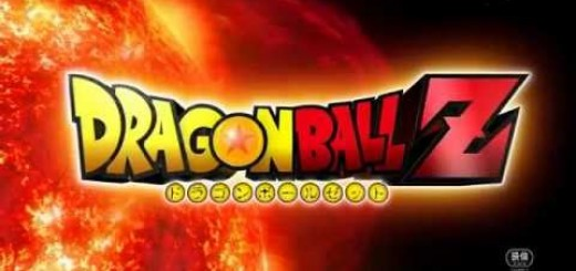 Goku Eterno, Dragon Ball Z The Batlle Of The Gods