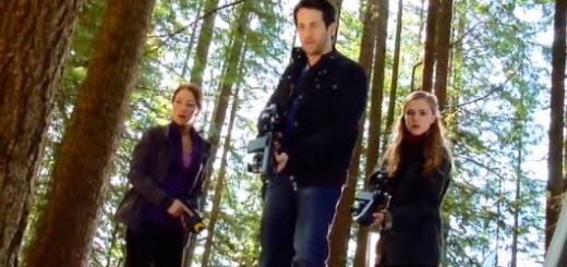 primeval-new-world-1x07