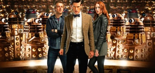 6-Doctor-Who