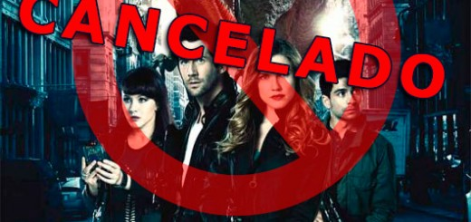 primeval-new-world-cancelado