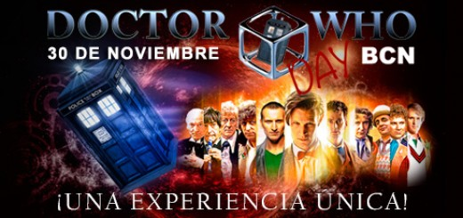 banner-doctor-who-day