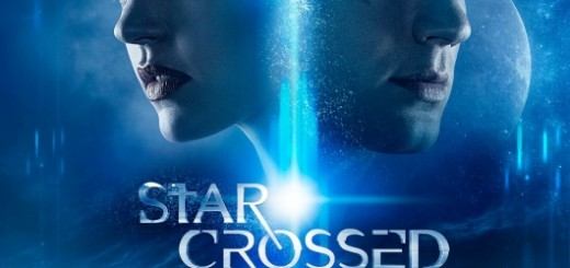 Star-Crossed-Season-1-Episode-1