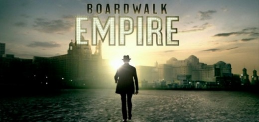 boardwalk-empire-final