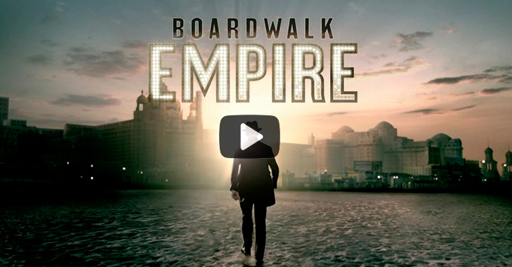 boardwalk-youtube