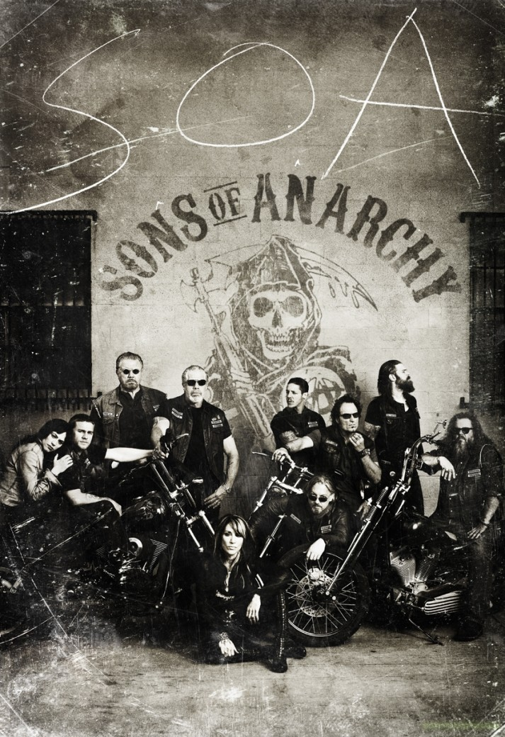 sons-of-anarchy-actores