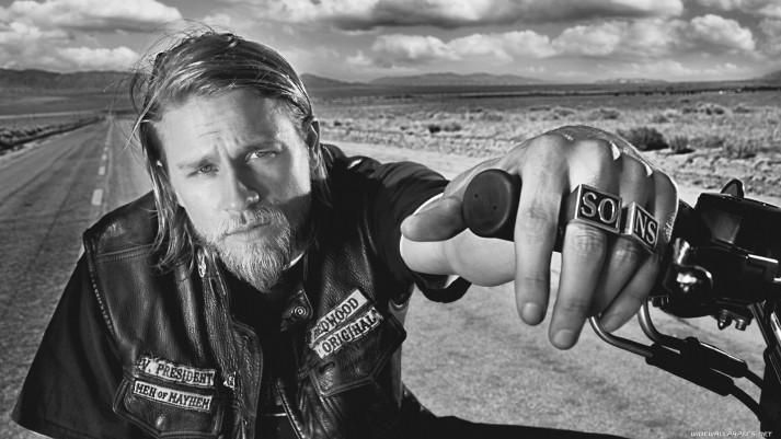 sons-of-anarchy-final
