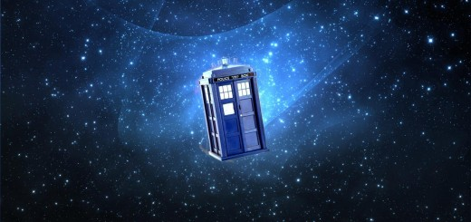 fanfic-doctor-who-the-next-universe