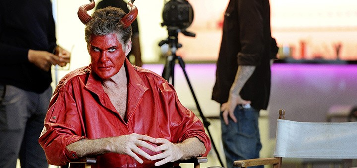 hoff-the-record-serie-comedia-david-hasselhoff