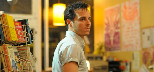 the-town-andrew-scott-itv-miniserie
