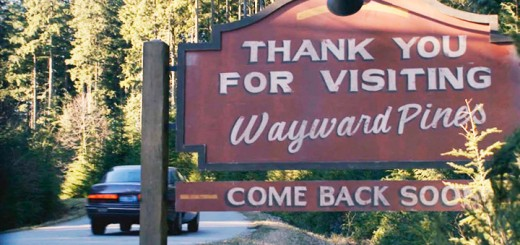 wayward-pines-crítica-final-1x10-analisis