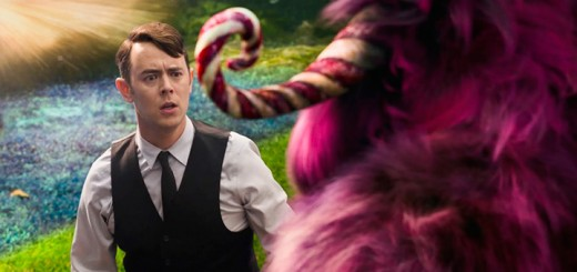 what-lives-inside-serie-miniserie-colin-hanks-fantasia-mundo