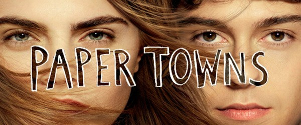 paper-towns-poster-600x250