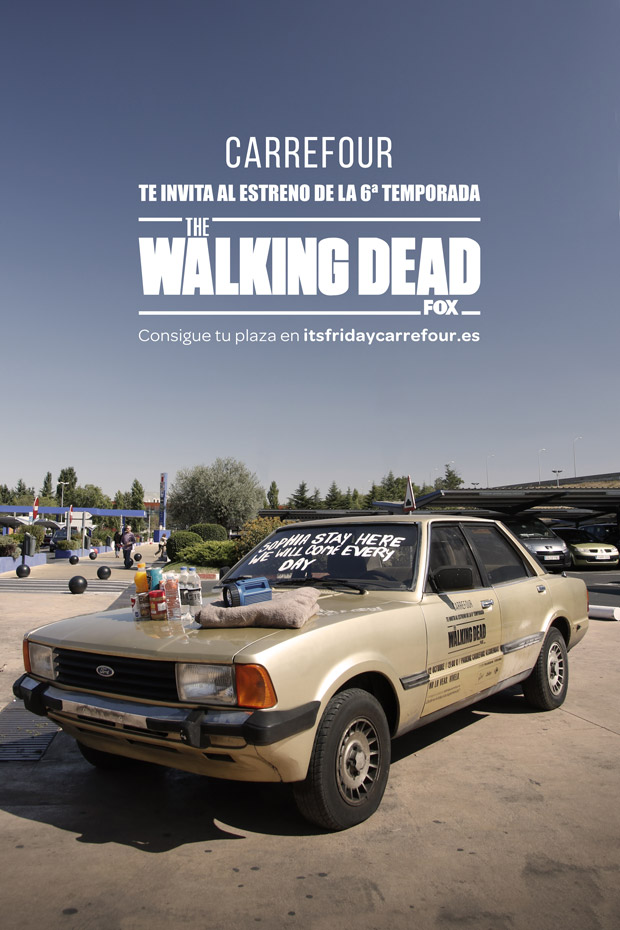 estreno-sexta-temporada-the-walking-dead