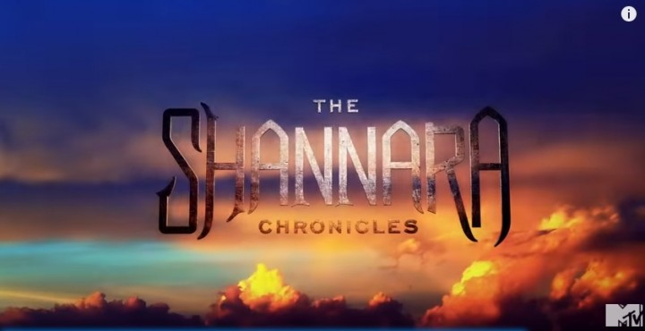 The-Shannara-Chronicles-Title-Sequence-5