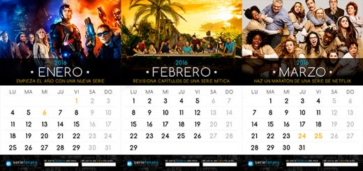 calendario-seriéfilo-pared-2016