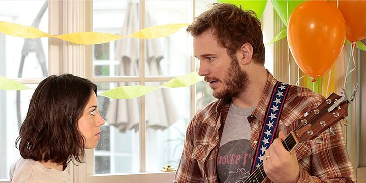 chris-pratt-parks-and-recreation-final
