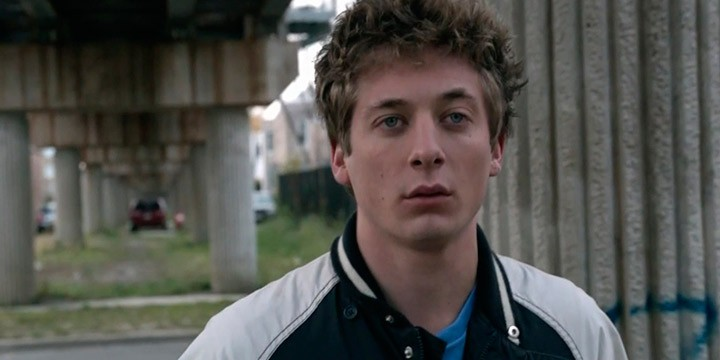 lip-shameless-usa