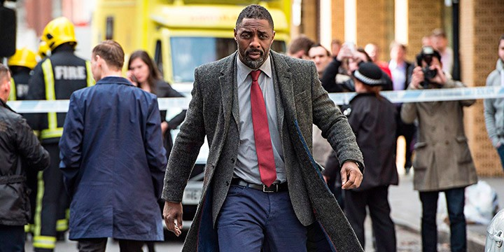 luther-idris-elba-2015